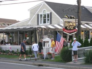 black-cat-tavern