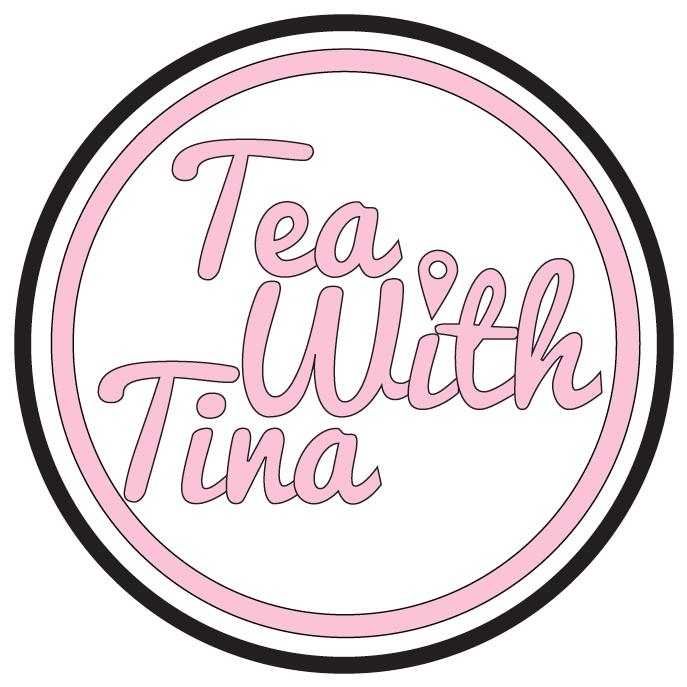 Tea With Tina