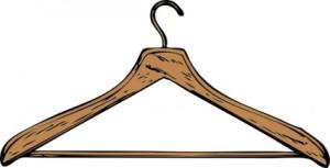 coat_hanger_clip_art_22985