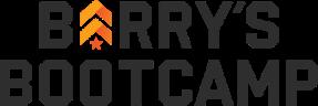 barrys-bootcamp-logo