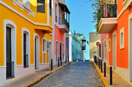 Old-San-Juan-1024x678.jpg