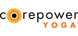 store-logo-corepoweryoga
