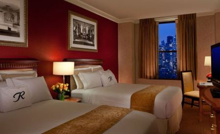 cozy-double-room-at-the-roosevelt-hotel-new-york.jpg