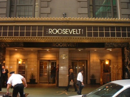 roosevelt_hotel_nyc