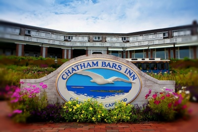 chatham-bars-inn-21